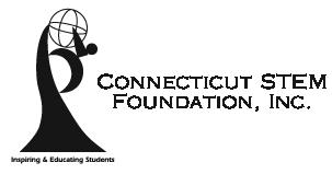 Connecticut STEM Foundation Logo