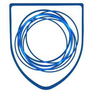 Yale Undergraduate Research Association Logo