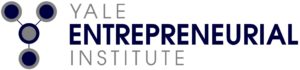 Yale Entrepreneurial Institute Logo