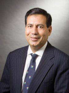 Ron Adelman, MD