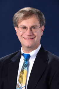 Jeff Katz Headshot