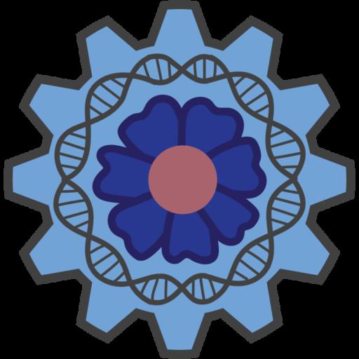 YSEA gear logo