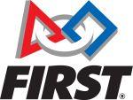 Official FIRST logo